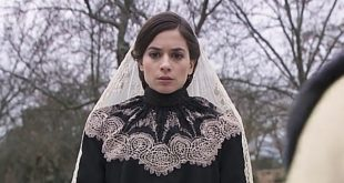 TERESA sposa FERNANDO | Una vita