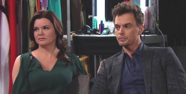 KATIE e WYATT | Soap Beautiful