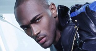 Danny (Keith Carlos) / Beautiful