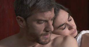 MAURO e TERESA fanno l'amore / Una vita