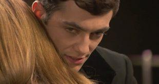 Prudencio e Julieta / Il segreto