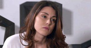 SERENA (Miriam Candurro) / Un posto al sole
