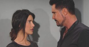 STEFFY e BILL (Beautiful)