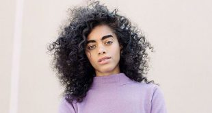 KIARA BARNES (Zoe) / Beautiful