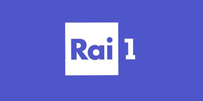 Rai-1