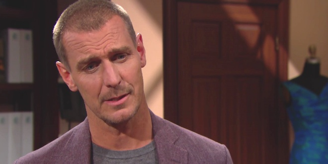 THORNE / Ingo Rademacher / Beautiful