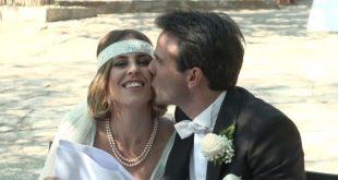 Matrimonio ADELA - CARMELO / Il segreto