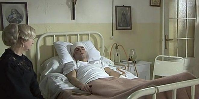 simon-in-ospedale-susana-una-vita