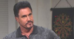 BILL SPENCER / Don Diamont
