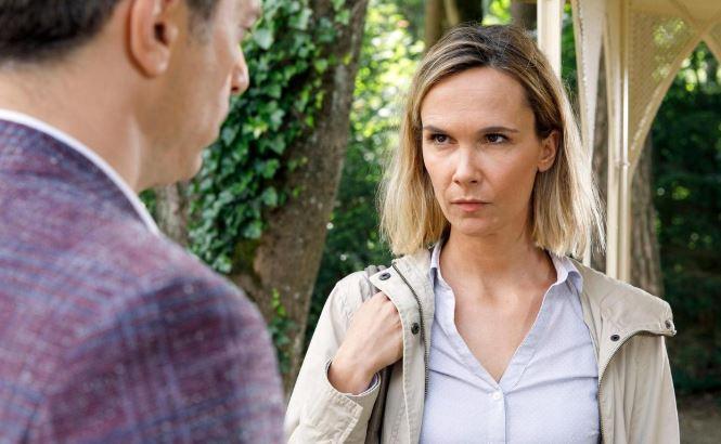 Tempesta d'amore, casting news: Dominique Marquet sarà MADEL