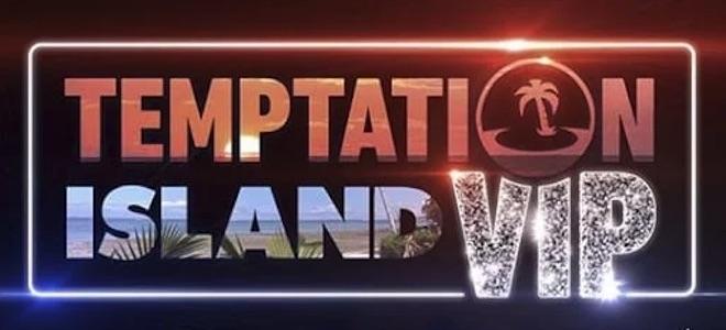 STASERA IN TV, i programmi televisivi di martedì 18 settembre 2018