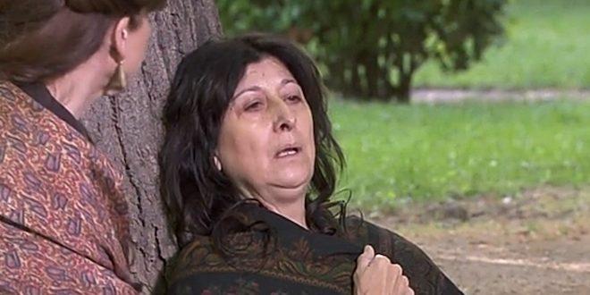 URSULA (Montse Alcolverro)