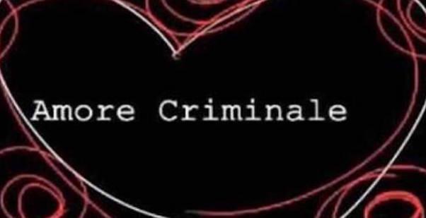 Amore criminale su Rai 3