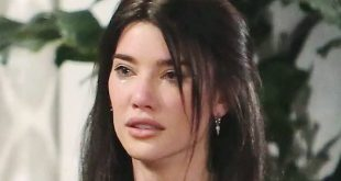 Beautiful / STEFFY