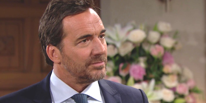 Beautiful / RIDGE / Thorsten Kaye