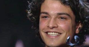 LEO GASSMAN a X Factor