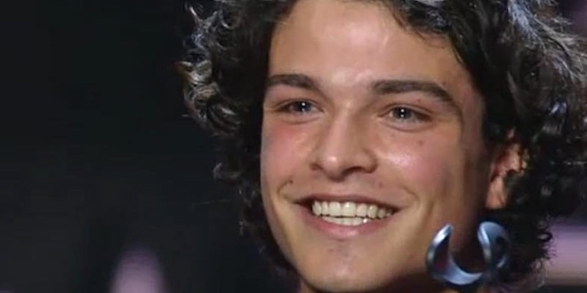 X-Factor 12, anticipazioni: Tommaso Paradiso ospite nella terza puntata