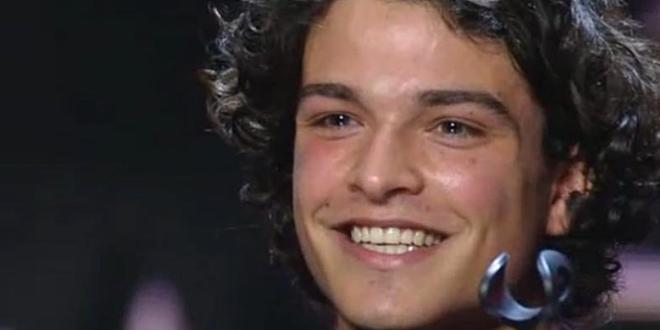 X Factor: LEO GASSMAN e TOMMASO PARADISO ieri alle Audition