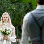 Matrimonio di Alicia e Viktor, Tempesta d'amore © ARD Christof Arnold 2