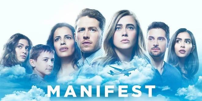 manifest-premium-stories
