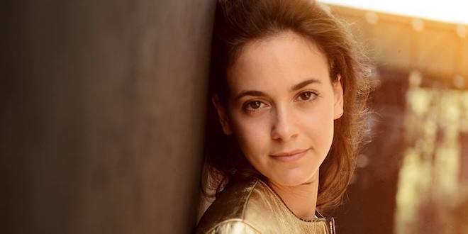 """Un posto al sole anticipazioni: MARIA MAURIGI è Alessandra """"Alex """" Parisi"""