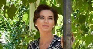ADELAIDE (Vanessa Gravina) / Il paradiso delle signore
