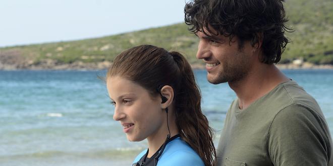 L'Isola di Pietro 2 Anticipazioni: stasera la terza puntata su Canale 5