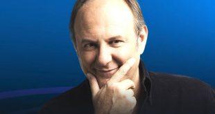 Gerry Scotti / Caduta libera