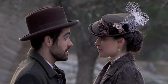 Una Vita anticipazioni: addio Leonor, Iñigo, Flora e Tito. E