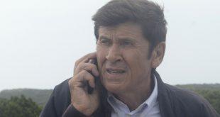 PIETRO (Gianni Morandi)