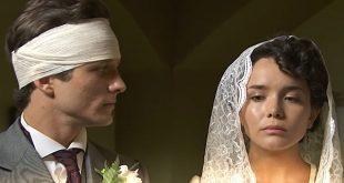 Matrimonio BLANCA - SAMUEL / Una vita