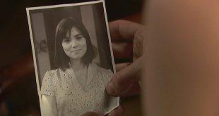 Fernando e la foto di Maria / Il segreto