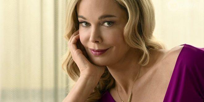 Beautiful anticipazioni: Brooke pronta a voltare pagina al fianco di Bill?
