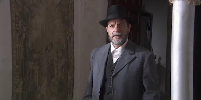 Raimundo Ulloa