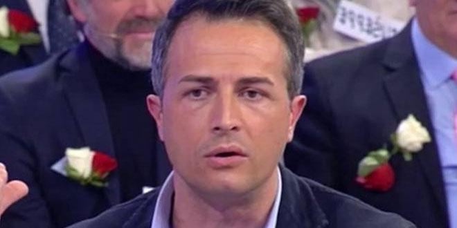 Giorgio Manetti: frecciatina a Gemma e la verità sulla nuova fidanzata
