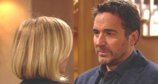 RIDGE e BROOKE / Beautiful