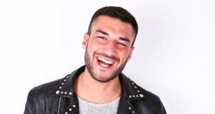 Lorenzo Riccardi / tronista di Uomini e donne