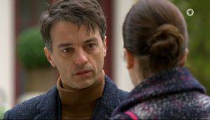 Robert e Eva, Tempesta d'amore (Screenshot)