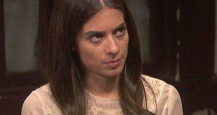 Il segreto / ELSA LAGUNA (Alejandra Meco)