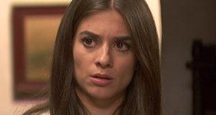 ELSA (Alejandra Meco) / Il segreto