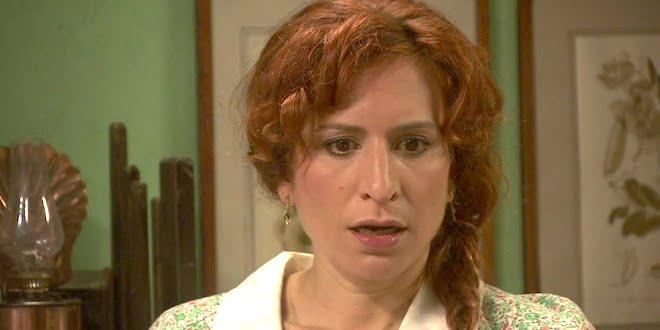 Il Segreto, anticipazioni spagnole: FE esce di scena, torner