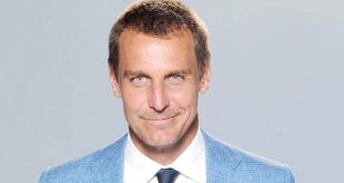 THORNE / Ingo Rademacher