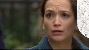 Eva, Tempesta d'amore (Screenshot)