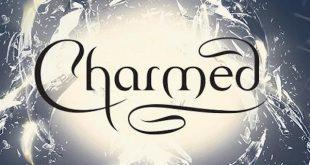 Charmed / telefilm