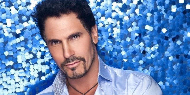DON DIAMONT (Bill) / Beautiful