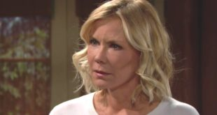 Beautiful / Brooke Logan