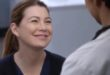 Grey's Anatomy / Sangue e acqua