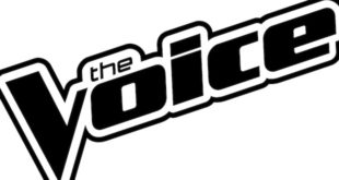 The Voice su Rai 2