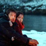 Eva e Christoph hanno un incidente aereo 1, Tempesta d'amore © ARD Christof Arnold