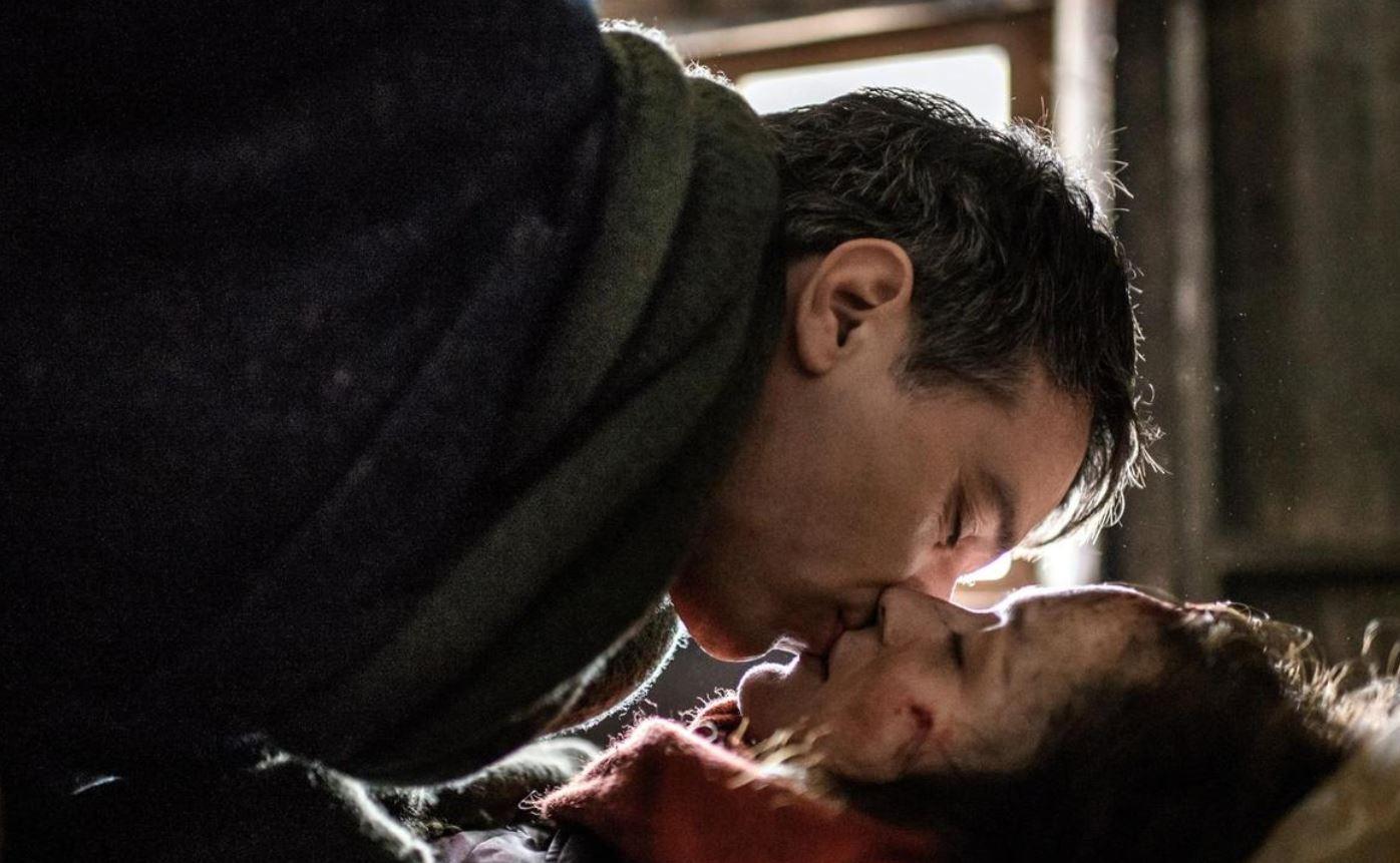 Tempesta d'amore, anticipazioni italiane: Eva e Christoph ve